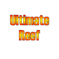 www.ultimatereef.net